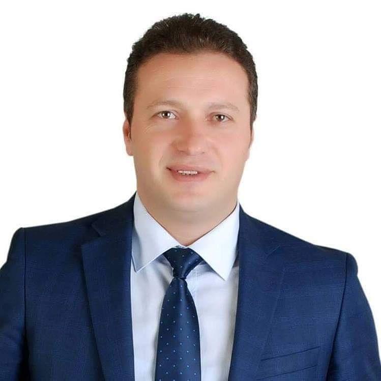 Alican ÖZBAYRAK Profil Fotoğrafı