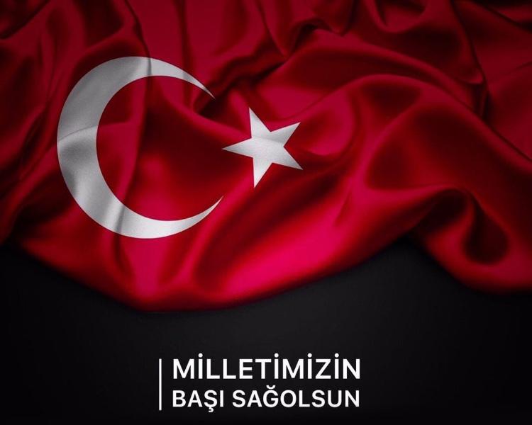 İDLİP 'DE HAVA SALDIRISI 2 ASKER ŞEHİT 5 ASKER YARALI