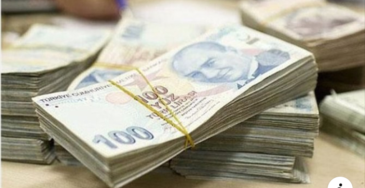 Aile, Çalışma ve Sosyal Hizmetler Bakanı Zehra Zümrüt Selçuk'un açıkladığı ihtiyaç sahiplerine verilecek 1000 liranın hesaplara geçme tarihi açıklandı.