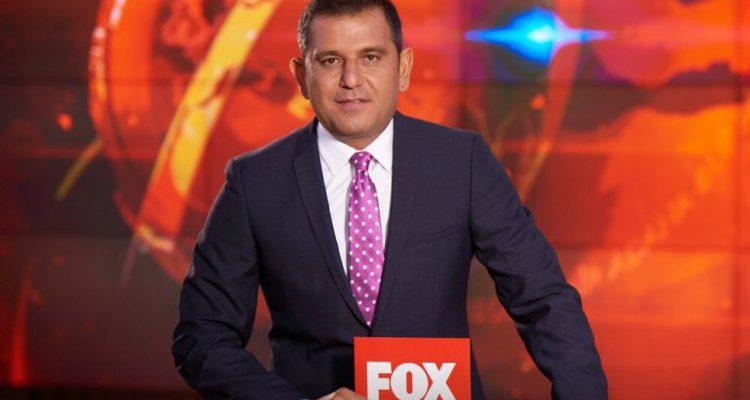 RTÜK'ten FOX ana haber programına 3 kez durdurma cezası
