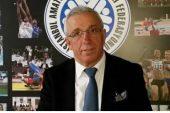 Amatör Spor Kulüpleri Federasyonu Başkan Yardımcısı Ahmet Karaman, Corona virüsü tedavisi gördüğü hastanede hayatını kaybetti.