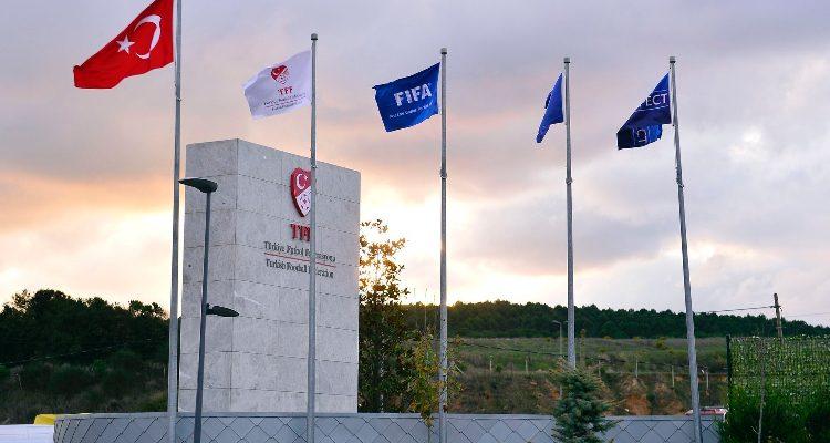 TFF, bugün gerçekleştirdiği toplantıda Süper Lig ile ilgili son kararını verdi.