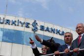 Kılıçdaroğlu'ndan Mehmet Dişli ve İş Bankası açıklaması: CHP'yi tahrik etmek istiyorlar