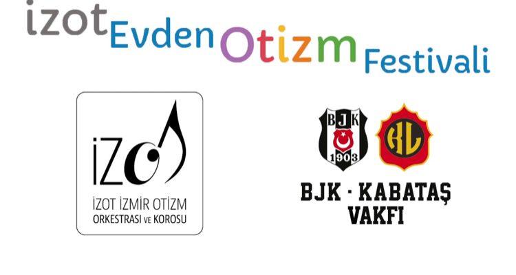 OTİZMLİ BİREYLERE ÖZEL FESTİVAL