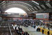 Sivil Havacılık Genel Müdürlüğü, havalimanlarında uygulanacak tedbirleri açıkladı: