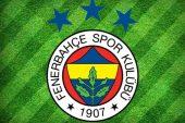 Fenerbahçe, yapılan testler sonucunda bir çalışanında daha koronavirüse rastlandığını açıkladı.