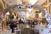 Bilim Kurulu üyesi Prof. Dr. Özlü'den  'düğün' açıklaması