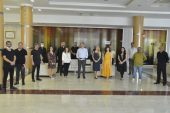 Yenişehir Belediyesi Mozaik Orkestrası'ndan bayram konseri