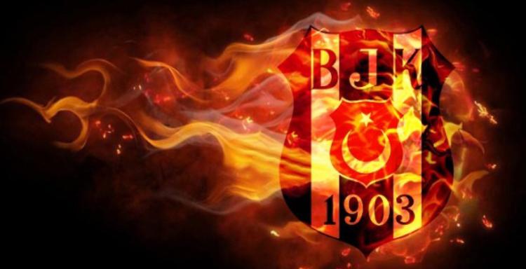 Beşiktaş'ta 1 futbolcu ve 1 çalışanın koronavirüs testi pozitif çıktı