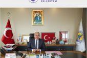 Başkan Tollu'dan Engelliler Haftası Mesajı