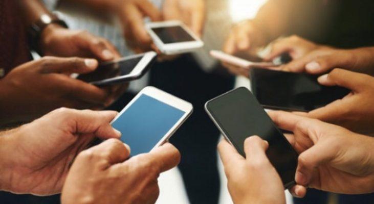 TELEFON ŞEBEKELERİ ÇÖKTÜ SUÇU  BİRBİRLERİNE ATTILAR. Turkcell, Türk Telekom ve Vodafone… Kesinti açıklaması!