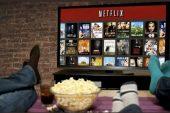 Netflix, Türkiye'de Haziran Ayında Yayınlanacak İçerikleri Açıkladı