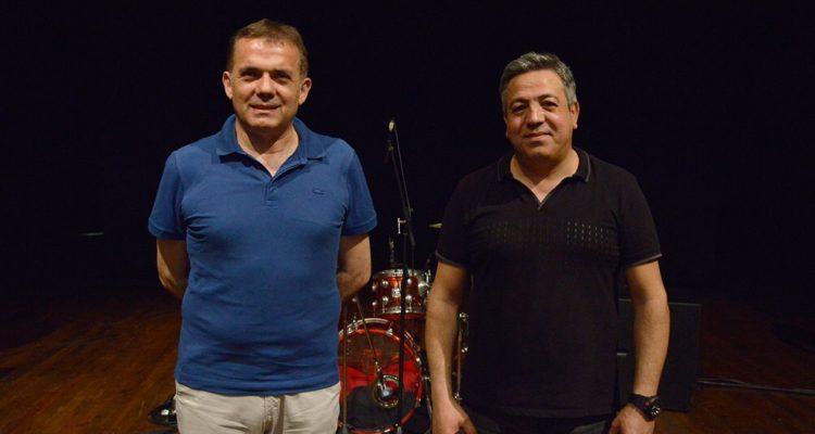 Ali Altay 19 Mayıs'ta Yenişehirlilerle buluşacak