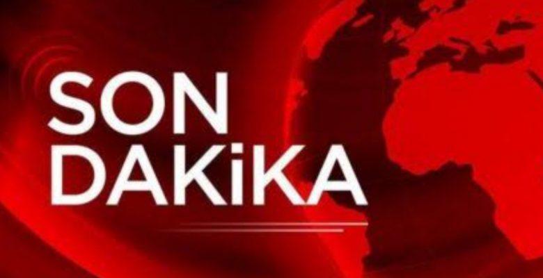 Sinema Lokanta ve Kafeler için karar belli oldu.