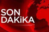 SON DAKİKA HABERİ: Polislikten ihraç edilen 74 kişiye gözaltı kararı