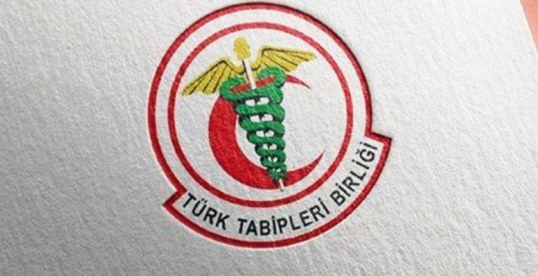 Türk Tabipleri Birliği: Fahrettin Koca'nın paylaştığı veriler hatalı