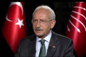 Kılıçdaroğlu, 'CHP'lileri sokağa dökme planları' yapıldığını öne sürdü: Biz bu oyunlara gelmeyiz