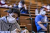 MEB'den çelişkili uygulama: Deneme sınavı uygun değil, YKS yapılabilir!