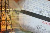 Elektrik ve doğalgaz faturalarında 'normalleşme' için tarih verildi