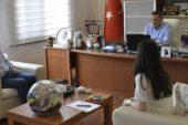 Yenişehir'de Erken Çocukluk Eğitimleri devam ediyor