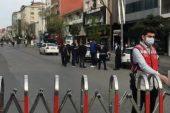 """İçişleri Bakanlığı 81 il valiliğine """"LGS ve YKS Tedbirleri"""" konulu genelge gönderdi"""