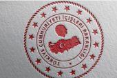 İçişleri Bakanlığı 81 il valiliğine yazı gönderdi: Uymayanlar hakkında cezai işlem yapılacak