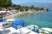 Plajlarda koronavirüs fırsatçılığı: Türk kahvesi 50, loca 3 bin lira