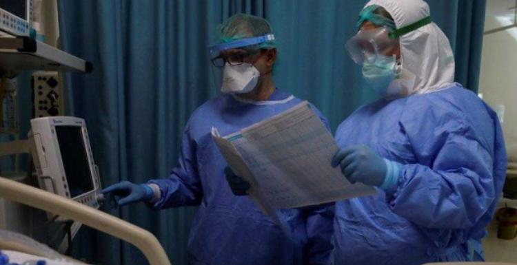 İstanbul Üniversitesi Tıp Fakültesi Dekanı Tükek: Hastalık influenza benzeri bir hastalığa dönüyor