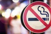 70'lik rakı 170 lira, en ucuz sigara 14.5 lira… İşte zamlı tarife