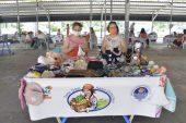 Yenişehir'de kadınlar üretiyor, Pazar Ötesinde kazanıyor