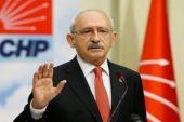 Kılıçdaroğlu'ndan flaş 15 Temmuz kararı