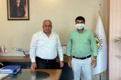 4000 Bal Üreticisi, Erdemli E-Ticaret projesine Katılıyor