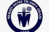 Mersin Deniz ticaret fakültesi yapım ihalesinde şaibe iddiaları