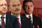 Kulis: Adalar'daki kriz, Erdoğan ile İmamoğlu arasındaki sürpriz görüşmeyle çözüldü