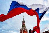Rusya'dan Ayasofya açıklaması