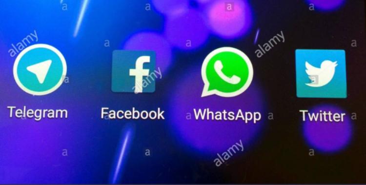 Hangi Whatsapp gruplarına üye olanlar yargılanabilir?