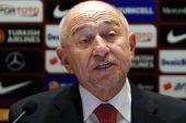 Süper Lig'de küme düşme 2019/2020 Cemil Usta Sezonu için kaldırıldı.