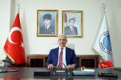 Akdeniz Belediye Başkanı GÜLTAK'TAN, 30 AĞUSTOS MESAJI