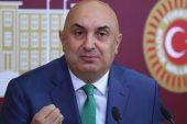 CHP'den dikkat çeken açıklama: Süper Lig'deki köklü kulüpleri ele geçirme planı