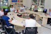 Yenişehir Belediyesinden 'pandemi sürecinde eğitim' raporu