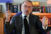 Fatih Altaylı'dan AKP'li vekile sert tepki: Oğlu gerdeğe girecek diye..
