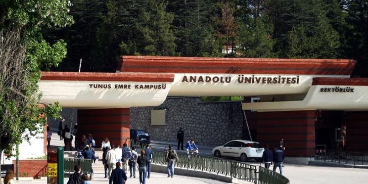 Üniversitelerin online eğitim kararı alması üniversite kentlerini felce uğrattı, esnaf zor durumda