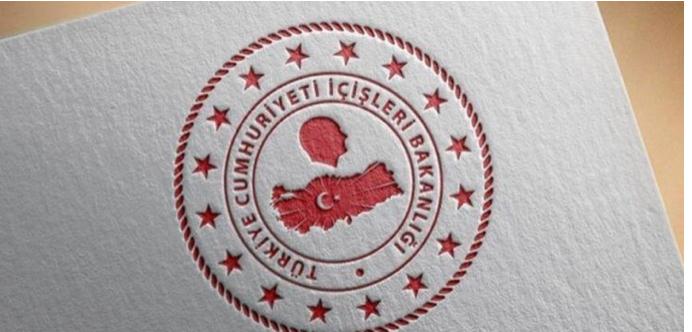 Bakanlık 81 İl Valiliğine 'Kafe, Bar , Restoran ve eğlence yerleri' konulu genelge gönderdi!!!Tekrar kapatılacak
