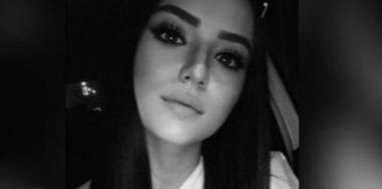 Aleyna Çakır cinayetinde ailenin suçladığı Ümitcan Uygun'un annesi Gülay Uygun  ölü bulundu