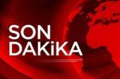 İçişleri Bakanı Süleyman Soylu, bu gece yarısından itibaren 81 ilde kafe ve restoranlarda müzik yayınının sona ereceğini duyurdu.