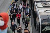 Mesai saatleri değişiyor: Özel sektörü de kapsayacak