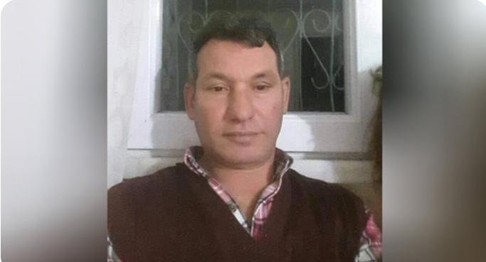 Mersin'de kredi borçlarını ödeyemeyen esnaf intihar etti
