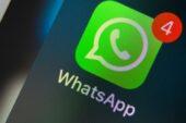 WhatsApp yeni özelliğini duyurdu: Bugün kullanıma sunuyoruz