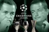 Acun Ilıcalı, UEFA Maç Yayınlarının Aylık Ücretini Açıkladı!