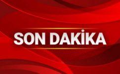 Son Dakika! Manisa'da korkunç kaza! TIR ile otobüs çarpıştı: 9 ölü, 30 yaralı